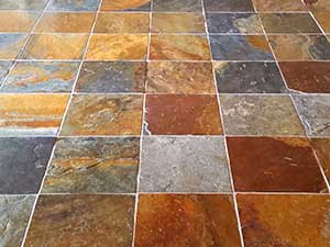 TILE & STONE CARE WEST WALES